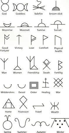 geometric tattoo meaning ideas  pinterest