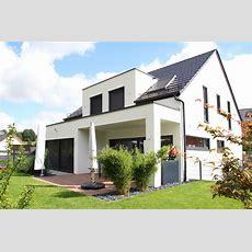 Architektur Für Wohnhausbau, Gewerbebau Und
