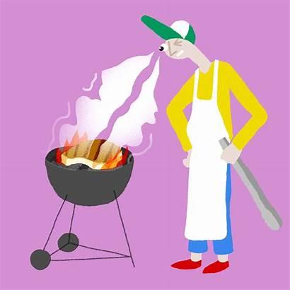 Cooking Clipart Temperature Taste Temperatures Thermometer Mercurial