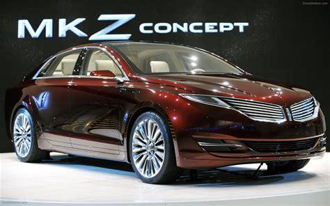 Top 2014 Luxury Cars