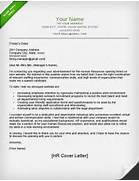 Human Resources Cover Letter Sample Resume Genius Human Resources Manager Cover Letter Cover Letter For Human Resource Hr Position Pictures To Pin On Gallery Of Sample Human Resources HR Generalist Job Description