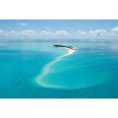 Bazaruto Archipelago Mozambique (13) • Design. / Visual.