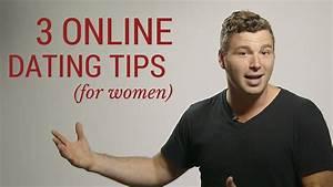 balancierspiele online dating