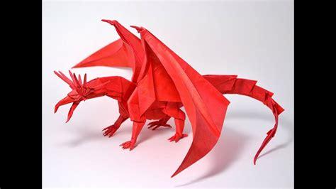 comment faire un origami comment faire un en origami how to make an origami