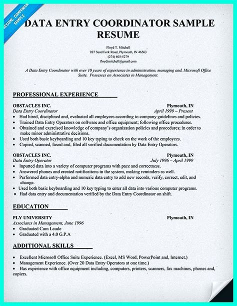 Therapeutic Recreation Specialist Resume by Therapeutic Recreation Specialist Resume