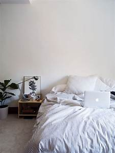 711 best bed on floor low bed ideas images on pinterest With bedroom designer simple bedroom for simple person