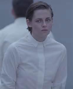 Nicholas Hoult Kristen Stewart Movie
