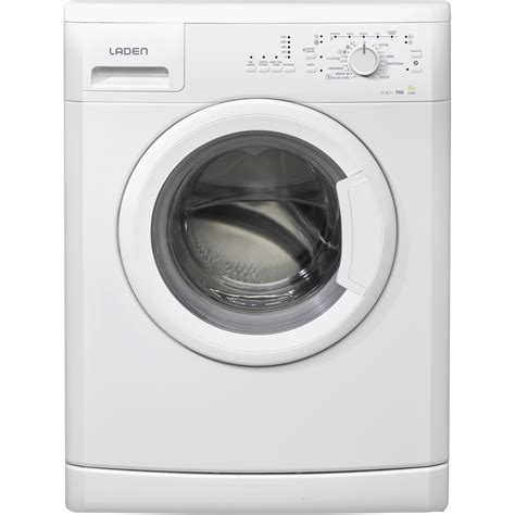 appareils 233 lectrom 233 nagers laden le choix malin lave linge frontal fl4711
