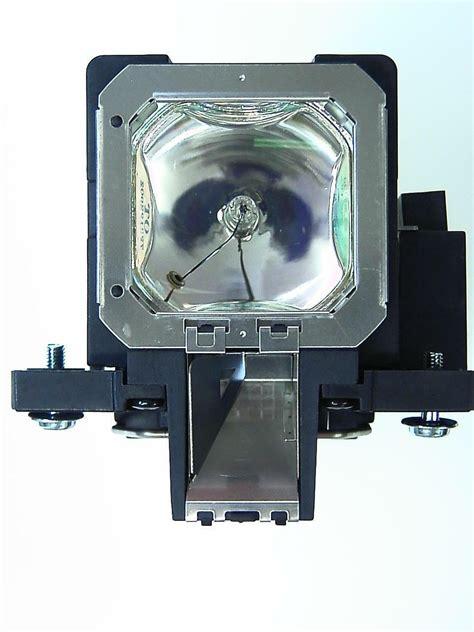 jvc pk l2210u projector replacement l bulbs