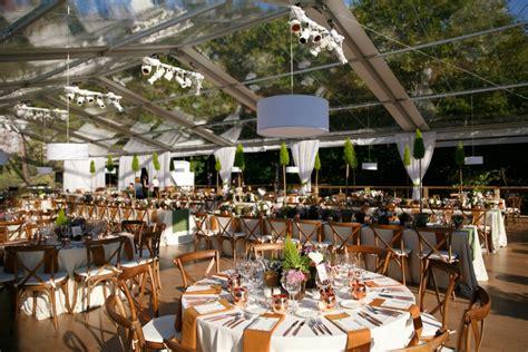 flooring and decor pond kennebunkport wedding leavitt parris