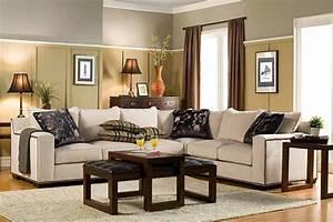 model kursi sofa minimalis untuk ruang tamu With sectional couch arrangement ideas