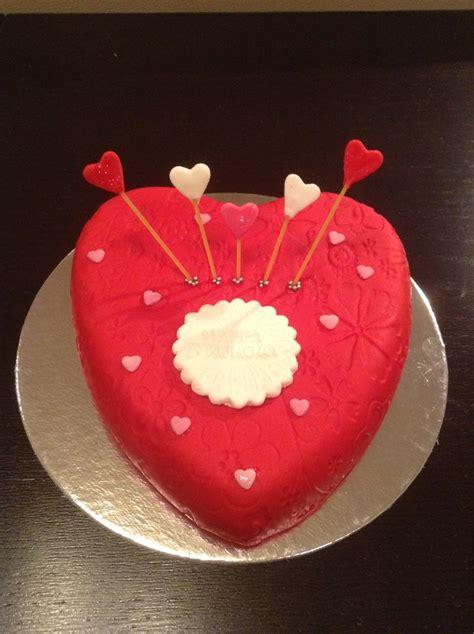 Pin Romantic Birthday Poems Kids Cakes Cake On Pinterest