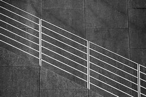 Was Kostet Ein Treppengeländer : treppengel nderh he sicherheit normen vorschriften ~ Michelbontemps.com Haus und Dekorationen