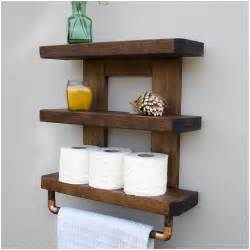 Diy Rustic Bathroom Vanity Plans by Bathroom Wooden Bathroom Mirror With Shelf Uk Diy
