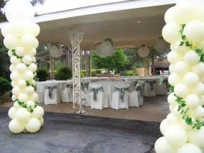 outside wedding decorations wedding flower wedding candles wedding decorating outdoor wedding decorations wedding