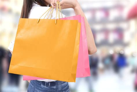 Impulse Buying: How Retailers Can Get Customers to Buy ...