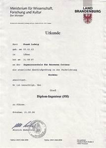 Diplom Ingenieur Holztechnik : firmengeschichte des ingenieurb ro ludwig aus cunewalde bei bautzen sachsen ~ Markanthonyermac.com Haus und Dekorationen