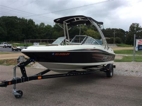 Bayliner Boats For Sale In Mississippi by 2010 Bayliner Boats For Sale In Mississippi