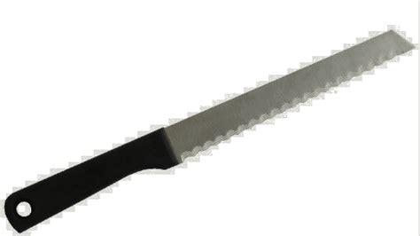 victorinox 67833 s6 swissclassic tafelmesser tomatenmesser brotzeitmesser wurstmesser set 6