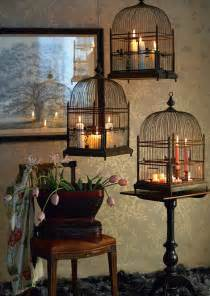 home interior bird cage decorative bird cages in the interior decor ideas modern interior and decor ideas