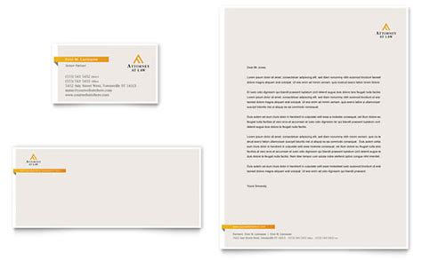 profit letterheads templates designs
