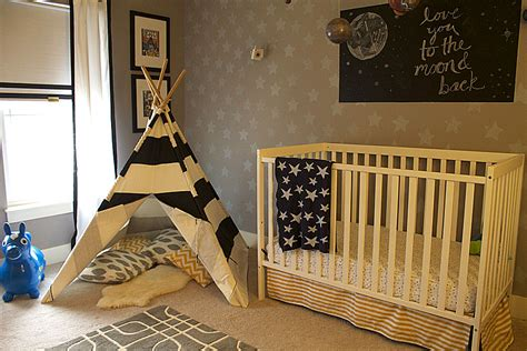 Coopers Furniture by A Teepee For Cooper From Baby To Toddler Laurie Jones