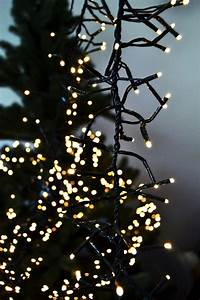 Led Lichterkette Außen Warmweiß : 768 led cluster lichterkette warmwei au en leds 4 5m kluster lights weihnachten lichterketten ~ Eleganceandgraceweddings.com Haus und Dekorationen