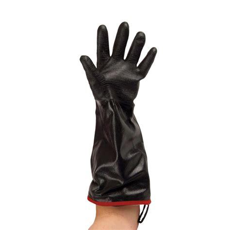 fryer gloves deep glove zoom