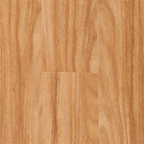 probilt mm sqm blackbutt timber laminate flooring
