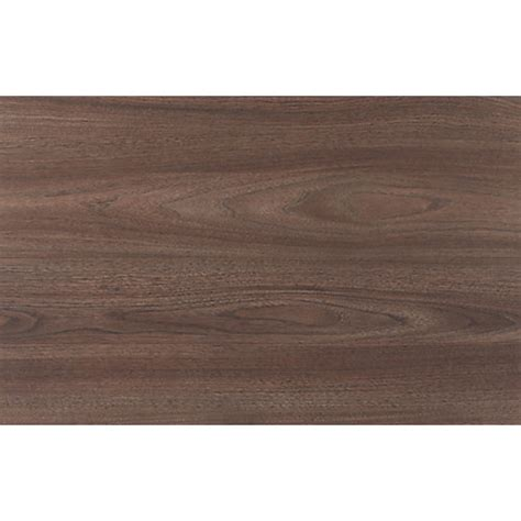 Laminate Flooring With Attached Underlay Canada by Home Depot Flooring Sale Hardwood Engineered Wood