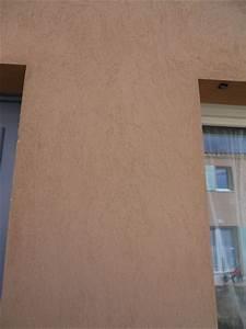 fissure facade maison neuve livree il y a moins de 2 mois With micro fissure maison neuve