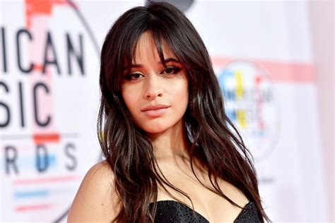 Camila Cabello Asks Fans Stop Causing More Pain After