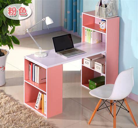 bureau pour ordinateur ikea bureau pour enfant ikea 28 images sundvik bureau pour