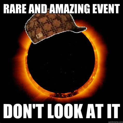 Solar Eclipse Memes - solar eclipse science all you need to know about a solar eclipse
