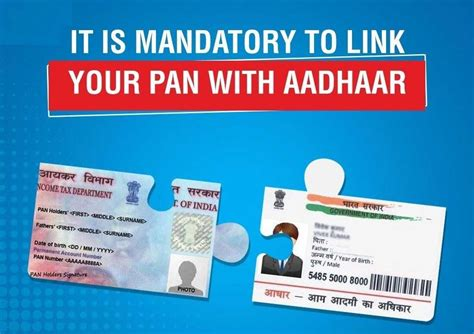 The email you just opened, or link you just clicked, was not sent by feedblitz. PAN Card Link Aadhaar deadline extended till March 2020 » TheNewsDigit