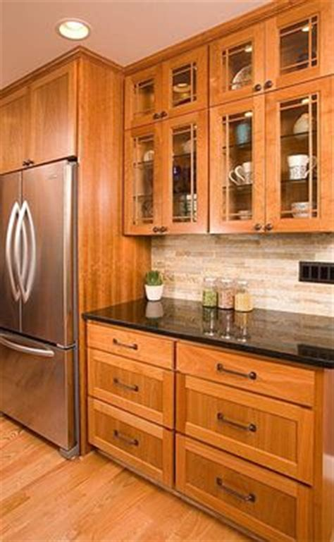 mission oak kitchen cabinets mission style kitchen cabinets top cabinet doors are a 7536