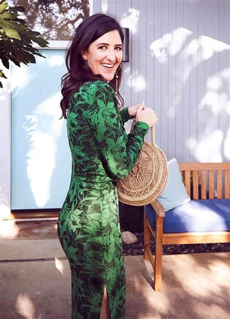 View the latest d'arcy carden photos. The Hottest D'Arcy Carden Photos Around The Net - 12thBlog