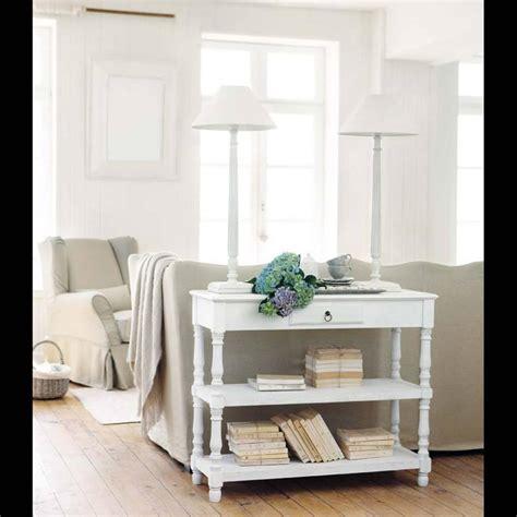 console chambre console chambre a coucher maison design modanes com
