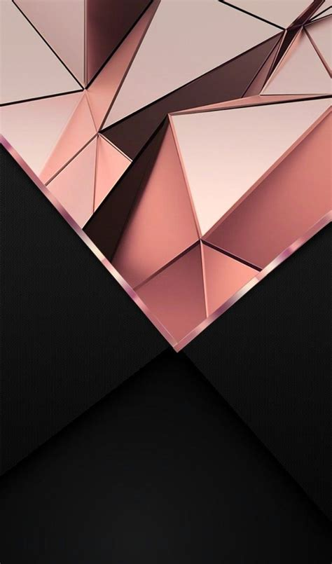 Lock Screen Gold Black Wallpaper Iphone by Gold And Black Jrs Gold Wallpaper Background