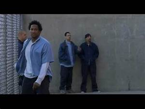 PRISON SONG -THE MOVIE (part 8) - YouTube