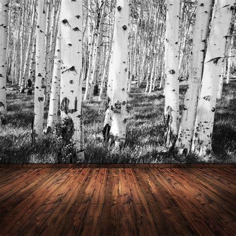 fototapete wald schlafzimmer die besten 17 ideen zu wald tapete auf wandmalereien wald schlafzimmer und wald dekor