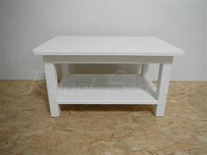 Table Basse Hauteur 60 Cm : ragot services ~ Nature-et-papiers.com Idées de Décoration