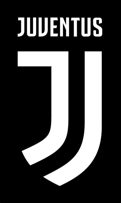 ملف:Juventus FC 2017 logo (white on black).svg - ويكيبيديا