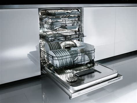 bien choisir lave vaisselle que choisir lave vaisselle maison design goflah