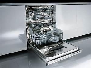 Machine à Laver La Vaisselle : lave vaisselle comment bien le choisir aurelia deco ~ Dailycaller-alerts.com Idées de Décoration