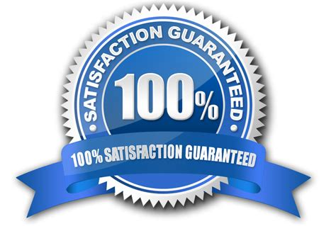 Seo Guarantee by Search Engine Optimization Specialists Affordable Search