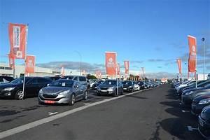 Fiat Villefranche Sur Saone : dacia occasion arnas stockdeal villefranche ~ Medecine-chirurgie-esthetiques.com Avis de Voitures