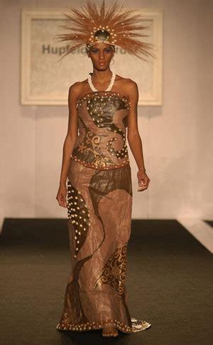 csm  style mavens diary pasifika fashion series