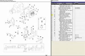 Schauer J512a Wiring Diagram