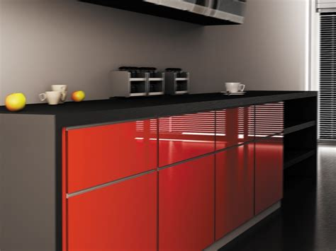 aluminium kitchen cabinet doors aluminum extruded handles aluminum glass cabinet doors